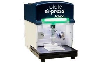 Teaching Mass Spectrometry in the Laboratory