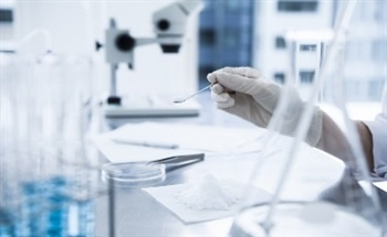 Measuring Particle Size for Laboratory and Pharmaceuticals