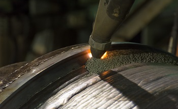 A Guide to the Developments in Arc Welding