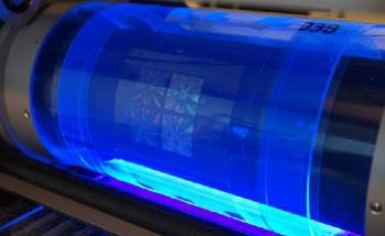 Solving the Challenges of Nanoimprinting for Micro and Nano Optics