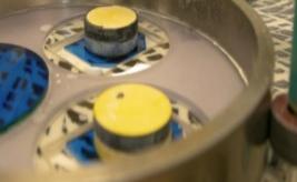 Optical Metrology for Polished Optical Surface Manufacturing