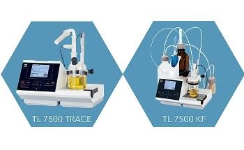 Measuring Water Levels in Biodiesel
