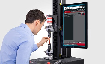 How the 6800 Series Solves Typical Problems with Universal Testing Machine