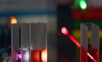 Laser Filters - Applications and Benefits