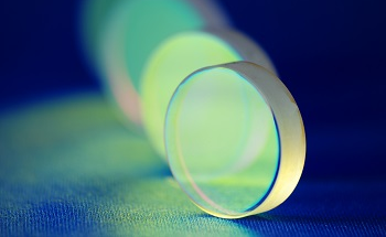 The Best Mirrors for Optical Systems