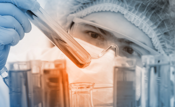 Using GC-MS in Analytical Chemistry