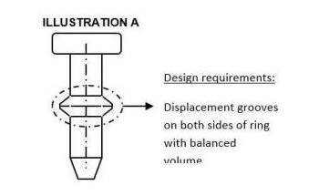 Cold Forming Mini and Micro Component Design