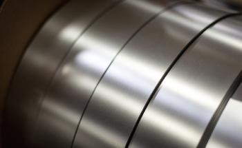What is Martensitic Steel?
