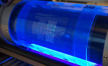 How Nanoimprint Lithography is Used for Optics Applications
