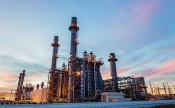 Detecting Hydrogen in Oil Refineries