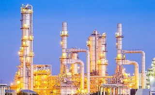 Detailed hydrocarbon analysis (DHA) – Past, Present and Future - Part 1