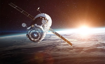 Applications of Seals and Polymer Material Solutions in Satellite Space Systems