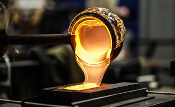 Importance of Measuring Glass Viscosity