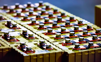 OXIS Energy: Revolutionizing Battery Technology with Lithium-Sulfur