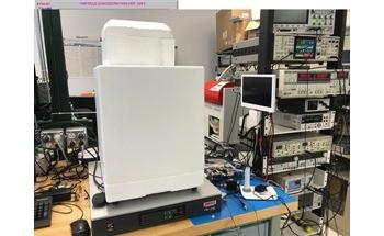 Improving Casimir Force Measurements by Removing Vibration Noise