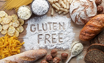 Develop High-Quality Gluten-Free Products with Rapid Analytical Solutions