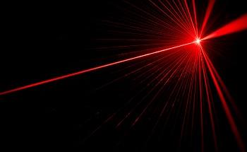 The Future of Quantum Cascade Laser Technology