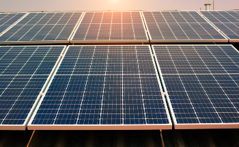 Oxford PV and the Latest Solar Power Breakthrough