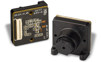 Reducing Time and Cost of Development Using the 2M Mipi Optical Module