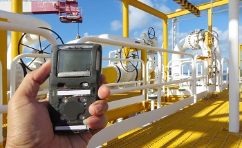 The Difference Between Single Gas and Multi-Gas Detectors