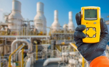 What is a Bump Test?