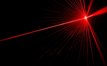 The Current State of the Laser Industry and Its Future Possibilities
