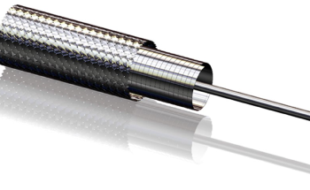 The Effect of Precision Raw Materials on RF Cable Manufacturing