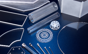 Sapphire: The Ultimate High-Performance Manufacturing Material
