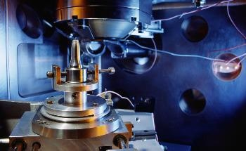 Developing the Future of Electron Microscopy with FAST-EM