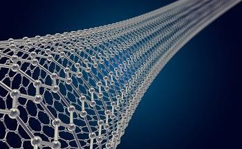 Single Walled Carbon Nanotubes: Manufacturing, Characterization, and Use