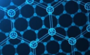 Production and Applications of Graphene Nanoribbons (GNRs)