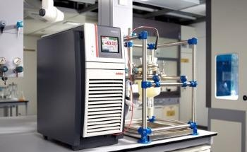 The Role of Precise Temperature Control in Process Engineering