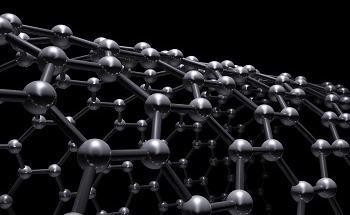 Single-Wall Carbon Nanotubes (SWNTs): Recent Advances and Applications