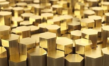 Synthesis of Gold Nanorods: How to Avoid Common Errors