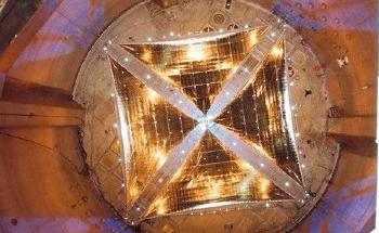 Utilizing Laser Doppler Vibrometry in Aerospace Vibration Testing