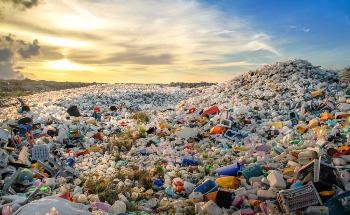 The Future of Chemical Recycling to Turn Plastic into Virgin-Quality Materials