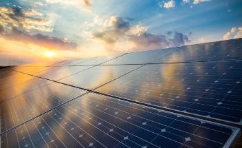 Small Components Making a Big Impact for the PV industry