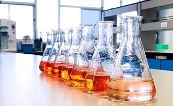 Quantifying Electrolyte Solvent Without Deuterated Solvents