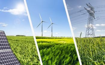 The Role of Analytical Chemistry in the Energy Industry