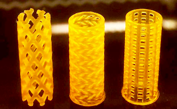 How 3D Printing was Used to Create a New Airway Stent