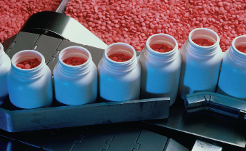 Monitoring Pharmaceutical Solvent Drying Processes