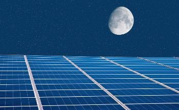 Active Self-Cleaning Surface Systems for Photovoltaic Modules