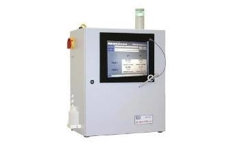 Analyzing and Controlling Electroless Nickel Baths