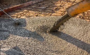 Introducing a New Paradigm for the Metrology of Concrete Surface Morphology