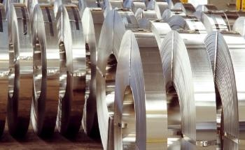 Finding the Right Metals and Alloys for Medical Device Manufacturing