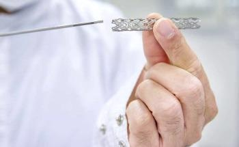 Metal Alloys in Medical Manufacturing
