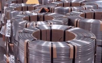 The Ultimate Guide to Wedge Wire