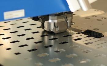Rerollers: The Growing Need for Metal Stampers