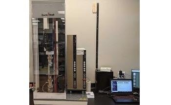 Zwickiline Testing Machines in Biomechanical Research for the University of Ottawa