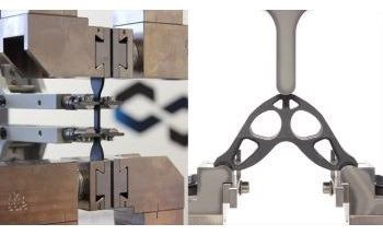 The Plastics Industry: Testing 3D Printed Components